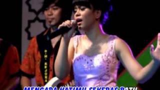 Lesti DA1 -  Kejam (Official Music Video)