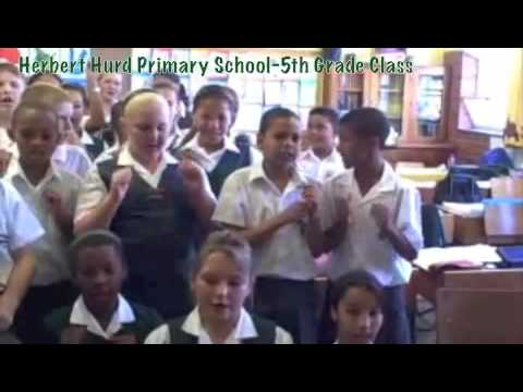 Herbert_Hurd_Primary_5th_Grade_Class.m4v