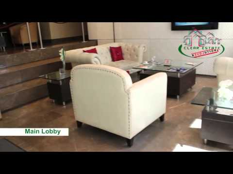 Smart Room | Beirut | Orient Queen Hotel | ClearEstate®