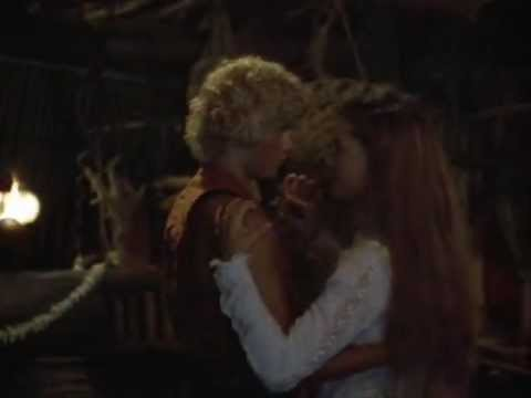 Download The Blue Lagoon (1980) Part 9.