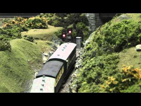 The Clydach Railway1