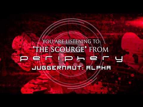 PERIPHERY - The Scourge (Album Track)