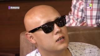 Как сложилась судьба актёра Алексея Шемеса после сериала «Перекрёсток»?