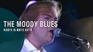 For more info - http://www.eagle-rock.com/artist/moody-blues/#.U-jT...