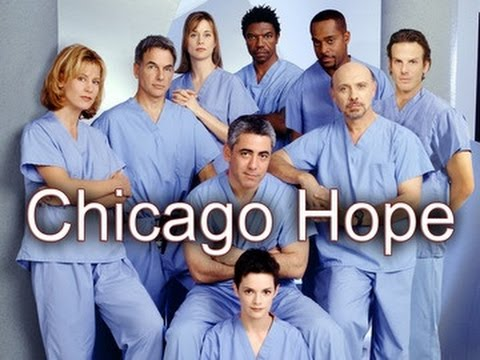 chicago hope s06e14 grey matters mw xvid