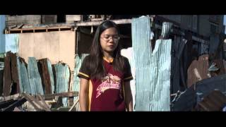 The Football Wonder of Tacloban_full video (high resolution)