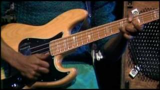 The Miles Davis Story Part 12