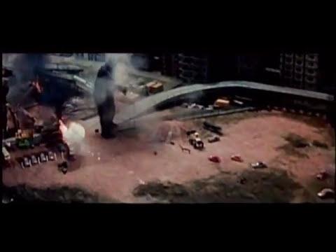 Download The Mighty Peking Man 1977 (German Trailer)