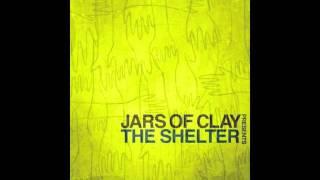 Jars of Clay - We Will Follow (W/Lyrics)