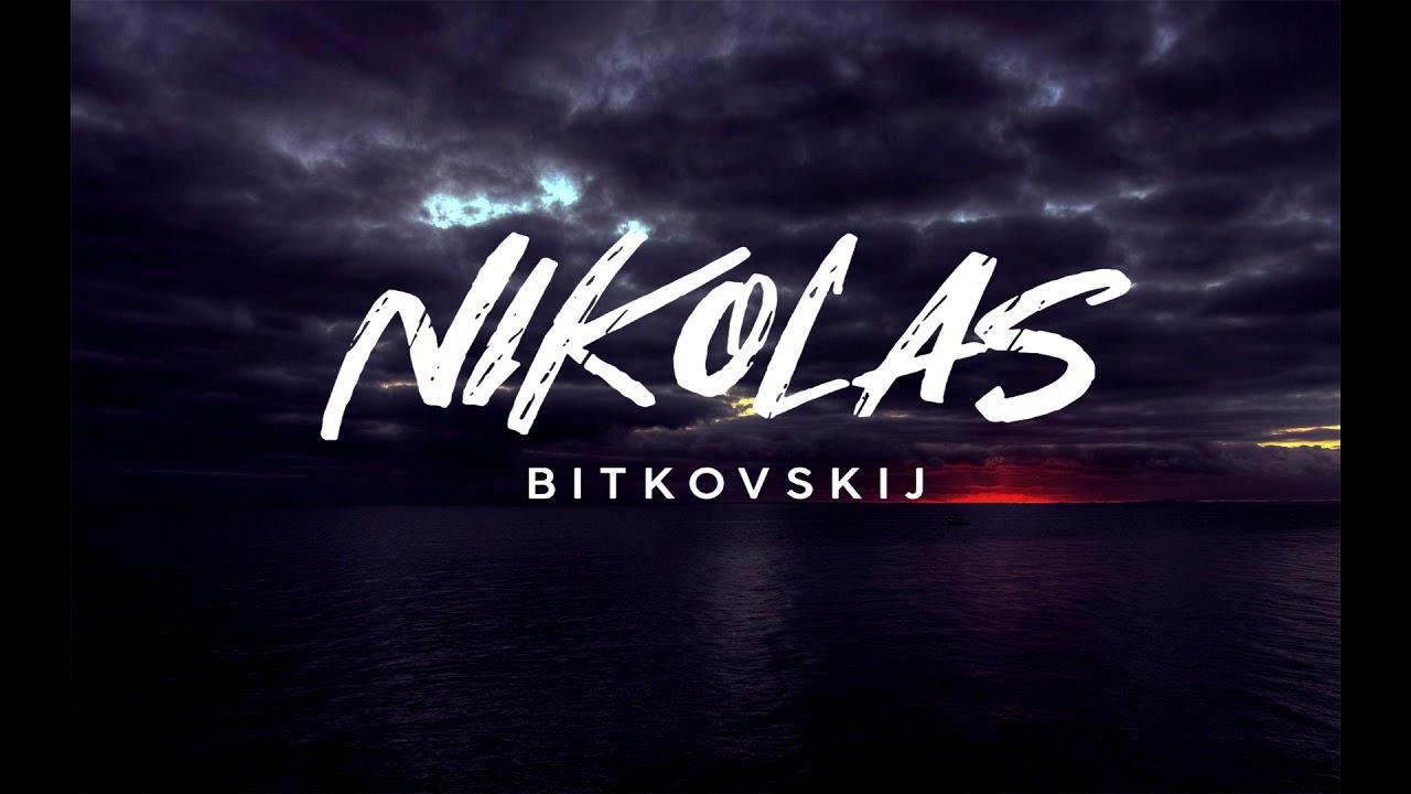 Nikolas Bitkovskij - Bez tebe (Acoustic)