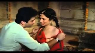 Hot sexy scene of bollywood