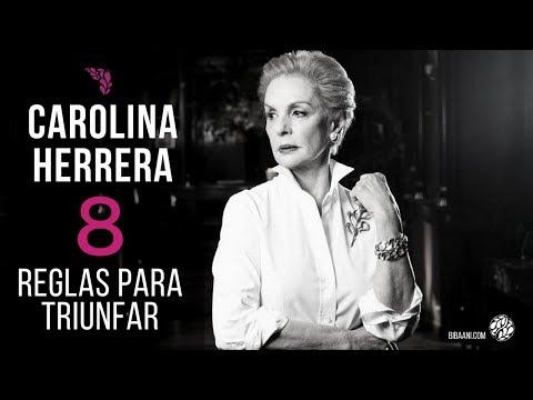 VAN GOGH, EL PEOR DE LOS PINTORES IMPRESIONISTAS. EL MEJOR COMO PRODUCTO from YouTube · Duration:  14 minutes 10 seconds