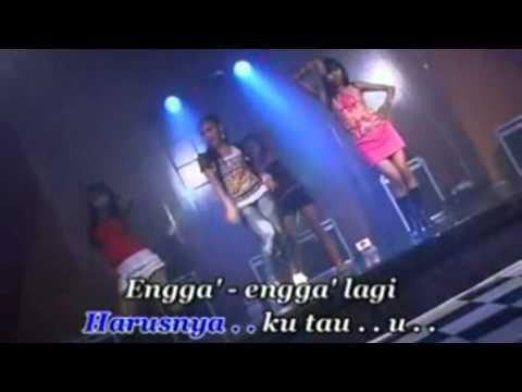 Free Download Via Vallen ~ Ambil Saja Pacarku Mp3 dan Mp4
