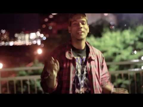 $teelo - Upper East Side Freestyle