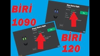 Roblox Cheap VS Expensive Items #1