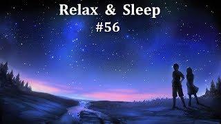 #56    RELAX & SLEEP    WANNA TALK - JOIN DISCORD    Link in the description    HINDI