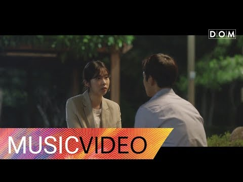 [MV] Jin Young(진영 (GOT7)) - Hold Me (이렇게) Top Management OST (탑매니지먼트 OST)