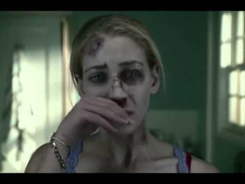ღ♫ VIOLENCIA DE GENERO ( MALTRATO A LA MUJER ) - Malo - Bebe ♫ღ