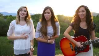 God Bless the USA - Lee Greenwood Official Music Video by Gardiner Sisters