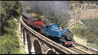 Video Lithgow Zig Zag Steam-Ups 2005 2006 download MP3, 3GP, MP4, WEBM, AVI, FLV Oktober 2018