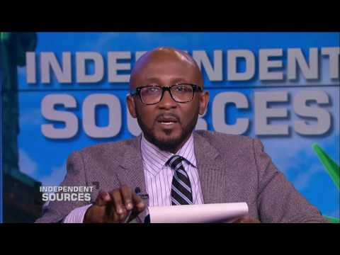 Independent Sources - The Candidates: The Ethnic and Immigrant Media