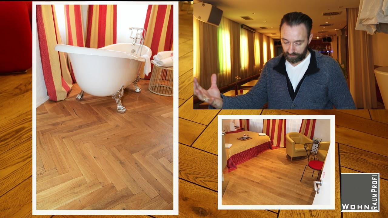 wohnraumprofi hotel drei raben n rnberg kundenstimme youtube. Black Bedroom Furniture Sets. Home Design Ideas