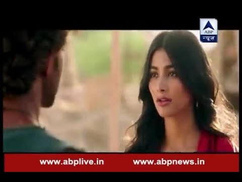 This is how Mohenjo Daro's Chaani aka Pooja Hegde was selected