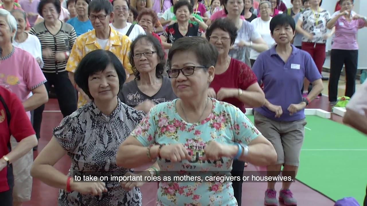 MOF   Singapore Budget 2019   Home
