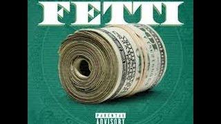 """Fetty wap """"fetti"""" ft. Lil uzi vert & young thug"""