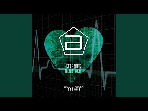 Heartbeat (Radio Edit) mp3