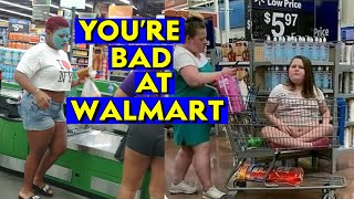 you-re-bad-at-walmart-22