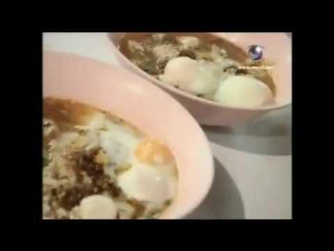 ไข่ลวกแบบโกบู๊รถซิ่ง : นายเหลือง.com