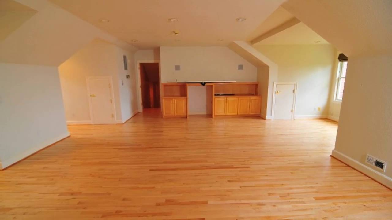 Armstrong Hardwood Flooring Reviews