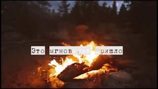 Download Тряпичная марионетка (Джонни Уэлш) Mp3 and Videos