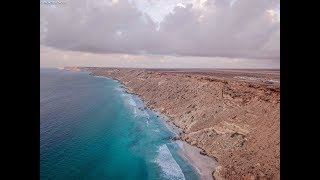 Somalia, little paradise - Most Amazing Beaches In The World - INCREDIBLE Travel Destinations
