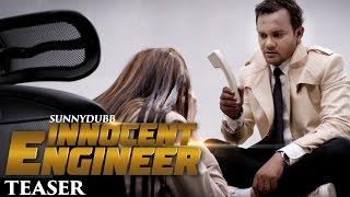 Innocent Engineer | SunnyDubb | Teaser | D6 Music