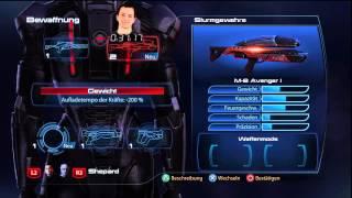 Mass Effect 3 – Stunde der Kritiker