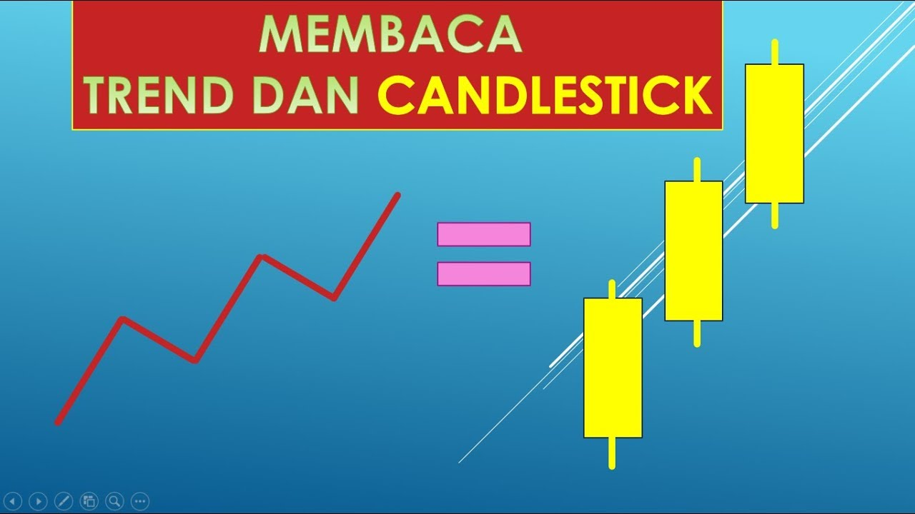 Cara membaca candlestick pada forexworld affordable dream investments inc