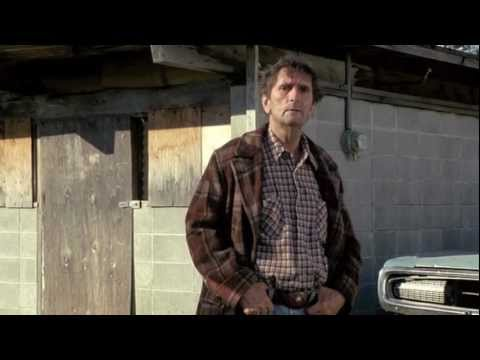"""Twin Peaks: Fire Walk With Me (1992) - """"These people are confusing."""""""