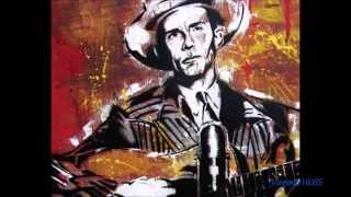 "Hank Williams... ""I"
