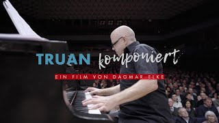 «TRUAN komponiert» – Sonntag, 15. Nov. 2020, 11.55 Uhr, SRF 1