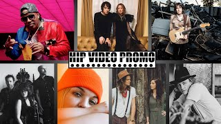 HIP Video Promo weekly recap 12/10/19