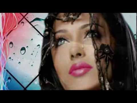 ♥ ♥Brandi Carlile♥ ♥ Blue Eyes Cryin' in the Rain'♥ ♥
