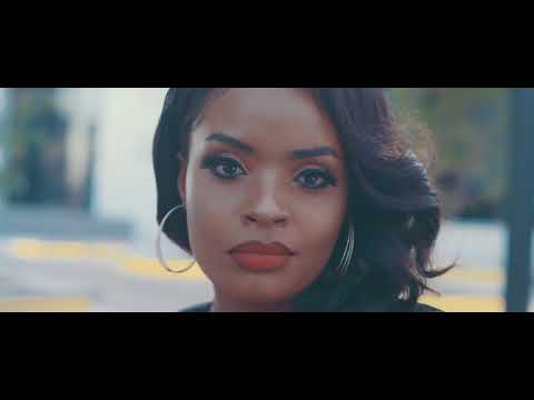 Dillish ft Cleo Ice queen - Lights
