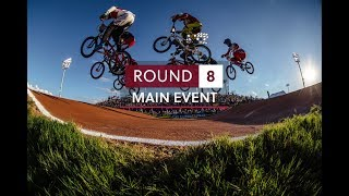 2019 Rock Hill L VE   Round 8   Main Event   Day 2