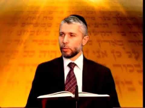 ✡✡✡ הרב זמיר כהן    פרשת תצוה   ✡✡✡