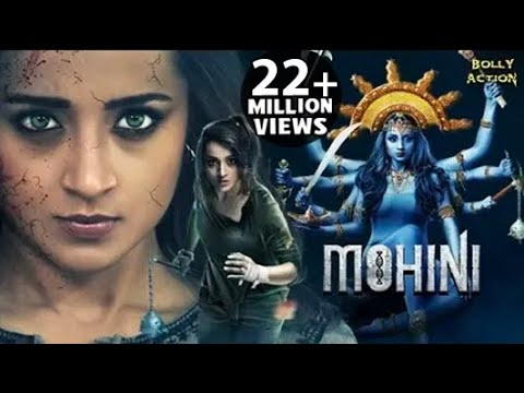 mohini-full-movie-|-hindi-dubbed-movies-2020-full-movie-|-trisha-krishnan-|-jackky-bhagnani