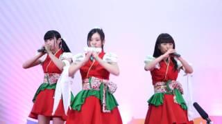 とちおとめ25 - いちご記念日