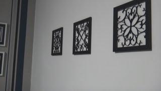Repeat youtube video Reutilizando rolos de papel higiênico - quadrinhos