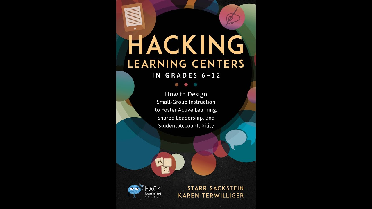 Addressing Pushback About Learning Centers in Secondary Classrooms